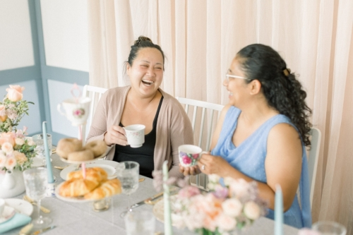 lily-n-leos-afternoon-tea-pastry-birthday-party-fullerton-cafe-alex-mo-photography-hi-res-099