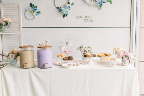 lily-n-leos-afternoon-tea-pastry-birthday-party-fullerton-cafe-alex-mo-photography-hi-res-137