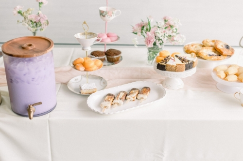 lily-n-leos-afternoon-tea-pastry-birthday-party-fullerton-cafe-alex-mo-photography-hi-res-138