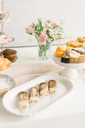 lily-n-leos-afternoon-tea-pastry-birthday-party-fullerton-cafe-alex-mo-photography-hi-res-142