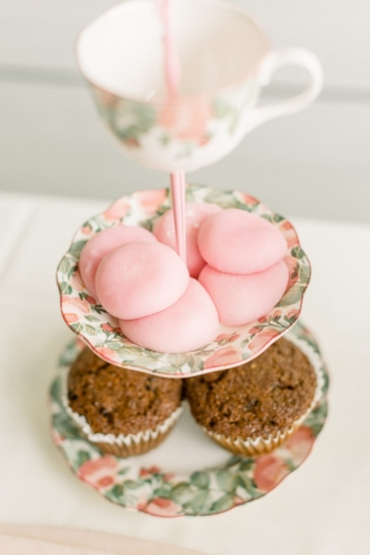 lily-n-leos-afternoon-tea-pastry-birthday-party-fullerton-cafe-alex-mo-photography-hi-res-148
