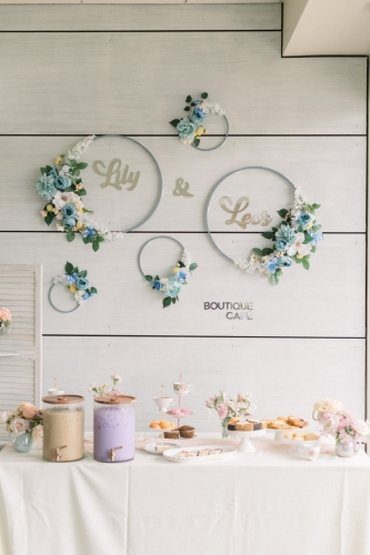 lily-n-leos-afternoon-tea-pastry-birthday-party-fullerton-cafe-alex-mo-photography-hi-res-150