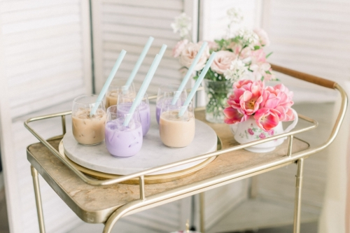 lily-n-leos-afternoon-tea-pastry-birthday-party-fullerton-cafe-alex-mo-photography-hi-res-151