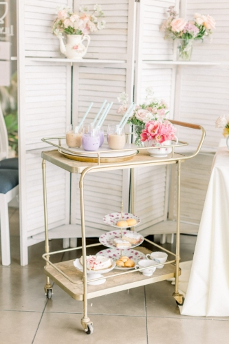 lily-n-leos-afternoon-tea-pastry-birthday-party-fullerton-cafe-alex-mo-photography-hi-res-153