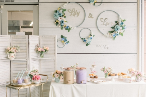 lily-n-leos-afternoon-tea-pastry-birthday-party-fullerton-cafe-alex-mo-photography-hi-res-157