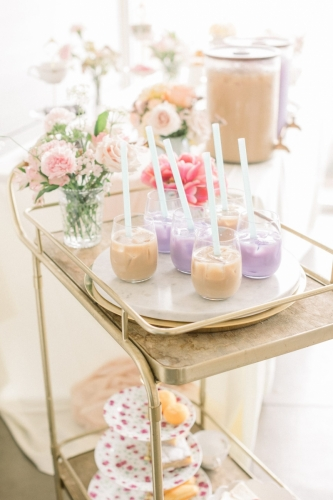 lily-n-leos-afternoon-tea-pastry-birthday-party-fullerton-cafe-alex-mo-photography-hi-res-160