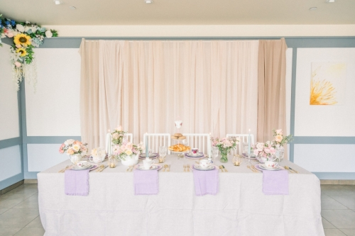 lily-n-leos-afternoon-tea-pastry-birthday-party-fullerton-cafe-alex-mo-photography-hi-res-179