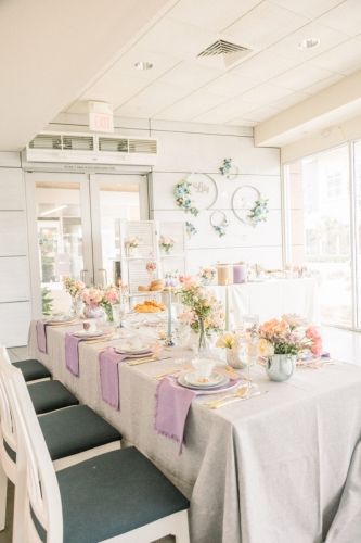 lily-n-leos-afternoon-tea-pastry-birthday-party-fullerton-cafe-alex-mo-photography-hi-res-187