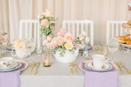 lily-n-leos-afternoon-tea-pastry-birthday-party-fullerton-cafe-alex-mo-photography-hi-res-198