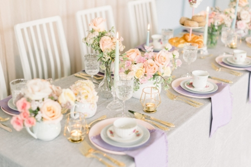 lily-n-leos-afternoon-tea-pastry-birthday-party-fullerton-cafe-alex-mo-photography-hi-res-206