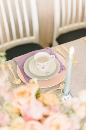 lily-n-leos-afternoon-tea-pastry-birthday-party-fullerton-cafe-alex-mo-photography-hi-res-212