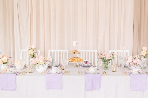lily-n-leos-afternoon-tea-pastry-birthday-party-fullerton-cafe-alex-mo-photography-hi-res-220