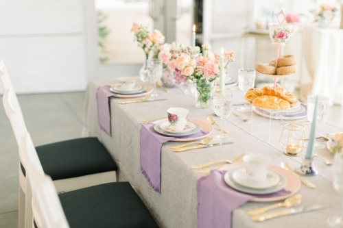 lily-n-leos-afternoon-tea-pastry-birthday-party-fullerton-cafe-alex-mo-photography-hi-res-224