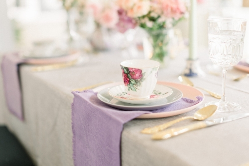 lily-n-leos-afternoon-tea-pastry-birthday-party-fullerton-cafe-alex-mo-photography-hi-res-226